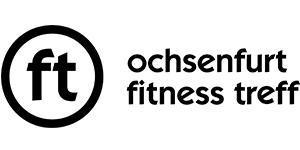Kundenlogo: Ochsenfurt Fitness Treff