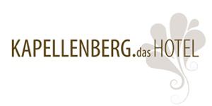 Kundenlogo: Kapellenberg