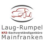 Kundenlogo: Laug-Rumpel Mainfranken